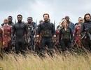 """Khán giả qua đời vì đau tim khi xem """"Avengers"""""""