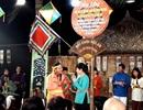 Hội An tổ chức lễ đón bằng công nhận nghệ thuật Bài Chòi