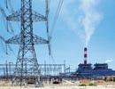 EVN làm tốt việc cung ứng điện trong dịp nghỉ Lễ 30/4 và 1/5/