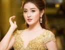 Á hậu Huyền My lọt top 64 người đẹp nhất thế giới