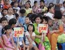 Bộ GD&ĐT yêu cầu Hà Nội cho các trường ngoài công lập tự chủ tuyển sinh