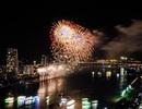 Đà Nẵng xử phạt tàu du lịch không niêm yết giá vé xem pháo hoa