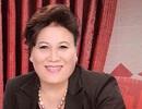 """Nữ đại gia Thuận Thảo lừng lẫy một thời: Tiếp tục báo lỗ, """"ôm"""" khối nợ nghìn tỷ"""