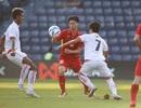 Soi sức mạnh các đối thủ của đội tuyển Việt Nam tại vòng bảng AFF Cup 2018