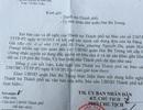 Hành trình gian truân xin cấp sổ đỏ nhà 119 Bà Triệu: Tòa thụ lý vụ án đúng hay sai?