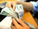 Từ 1/7: Lương cơ sở chính thức tăng từ 1.300.000 đồng lên 1.390.000 đồng