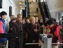 Mừng lễ Phật đản 2018, Sun World Fansipan Legend tặng vé cáp treo tới quý Tăng Ni cả nước
