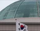 Hàn Quốc thông qua ngân sách bổ sung 3.830 tỷ won tạo thêm việc làm