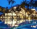 Du lịch Việt Nam tăng trưởng cao hàng đầu thế giới