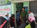 Chủ tịch TP. Đà Nẵng: Làm rõ trách nhiệm vụ bảo mẫu tát trẻ dã man