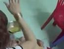 Sở GD-ĐT TP Đà Nẵng: Bảo mẫu tát trẻ dã man là vi phạm pháp luật