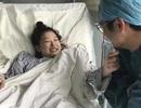 Cô gái bất ngờ tỉnh dậy sau 3 tháng hôn mê nhờ nghe nhạc của ca sĩ nổi tiếng