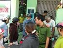 Cơ quan công an vào cuộc vụ bảo mẫu tát trẻ dã man tại Đà Nẵng