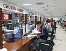 Đà Nẵng khởi kiện 32 nhân tài vi phạm hợp đồng