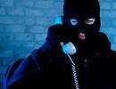 Thêm nạn nhân mất gần một tỷ đồng vì chiêu lừa qua điện thoại