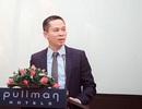 Bất ngờ: Đề xuất ông Trần Đình Thanh thay ông Đỗ Xuân Hạ làm Chủ tịch Habeco