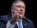 Mỹ sẽ giáng đòn trừng phạt mạnh chưa từng có trong lịch sử với Iran