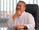 """Hơn 70% tài sản """"bốc hơi"""", đại gia Lê Phước Vũ đã """"chuyển tiền từ túi phải sang túi trái""""?"""