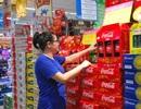 Sợ dân béo phì, Bộ Tài chính muốn áp thuế cao với nước ngọt
