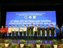 15 công trình xuất sắc đạt giải nhất  Olympic Cơ học toàn quốc lần thứ 30