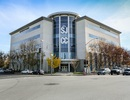Du học tại San Jose City College chỉ $7.000 học phí/năm & cơ hội chuyển tiếp vào đại học TOP