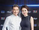 Jennifer Phạm, Kim Anh làm giám khảo thi hoa hậu