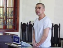 Bị cáo khai ma túy do công an cấp để câu nhử tội phạm