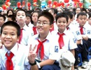 Trường chuyên Hà Nội - Amsterdam chỉ xét tuyển học sinh xuất sắc