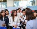 Tự chủ đại học: Nhà nước đã vượt quá giới hạn?