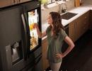 3 xu hướng của ngôi nhà thông minh đang thu hút các gia đình hiện đại