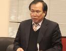 Chính phủ yêu cầu làm rõ nghi vấn đạo văn của GS Nguyễn Đức Tồn