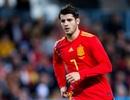Đội hình khủng của Tây Ban Nha lỡ hẹn với World Cup 2018