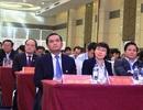 """""""Bố trí việc mới cho cựu Phó Chủ tịch Thanh Hoá là... hoàn toàn đúng luật"""""""