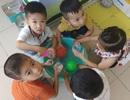 Hà Nội: Khoảng 1,8 triệu học sinh chịu tác động của học phí mới