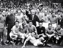 Lịch sử World Cup 1934: Chức vô địch của Azzurri
