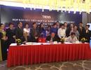 """Chương trình """"Xúc tiến hợp tác kinh tế - Y tế - Giáo dục với đối tác Việt Nam"""""""