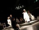 LOOK & LEARN - Xem và Học, bắt kịp xu hướng từ những kinh đô thời trang trên thế giới