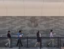 Nhân viên ngoại giao Mỹ ở Trung Quốc bị tổn thương não vì âm thanh lạ