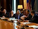 Malaysia cắt lương bộ trưởng để cứu nguy nợ công