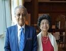 Gia đình Thủ tướng Malaysia mong người hâm mộ ngừng tặng quà