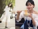 """MC sở hữu chiều cao """"khủng"""" nhất VTV xuýt xoa trải nghiệm """"ăn hết"""" cả Hàn Quốc"""