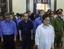 Vụ Hứa Thị Phấn: Thu chi của nhóm Phương Trang sẽ làm rõ khoản nợ?