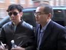 Người anh trai ruột bí ẩn của nhà lãnh đạo Triều Tiên Kim Jong-un