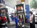 Vì sao chuyên gia nói thuế môi trường xăng dầu cần từ 10.000 - 20.000 đồng/lít?