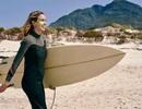 Kem chống nắng có thể làm tăng nguy cơ ung thư da nếu chứa thành phần này