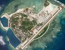 Bước đi nguy hiểm của Trung Quốc ở Biển Đông
