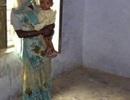 Hành trình đau khổ của người phụ nữ phải làm vợ chung cho 3 anh em