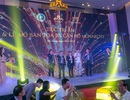 Mở bán block B3 đẹp nhất tại dự án căn hộ nghỉ dưỡng Monarchy Đà Nẵng