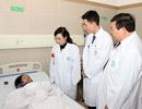 Bệnh viện được quyền tự chủ về nhân sự, 25.000 nhân viên y tế không hưởng lương từ ngân sách