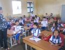 Cà Mau: Hơn 260 giáo viên hợp đồng chuẩn bị mất việc